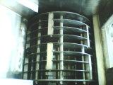 De Machine van de Maalmachine van het Ijs van de vlok in China