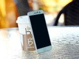 Smartphone M10 du téléphone mobile déverrouillé par usine initiale en gros un de cellules de produit