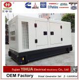 20kVA/16kw Japan Yanmar mit Stamford leisem Dieselgenerator-Set