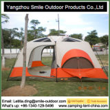 Fabricante ao ar livre feito sob encomenda da barraca de acampamento da importação do jardim de Kd