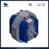 Buon motore protetto rotondo del Palo dell'elettrodomestico per condizionamento d'aria