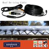 承認されるGSおよびセリウムの屋根の雪の解氷キット