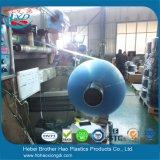 Cortina energy-saving da tira do PVC da baixa temperatura de Hebei Langfang