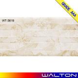 fabbrica di ceramica delle mattonelle della parete delle mattonelle della parete della stanza da bagno 300X600 da Foshan