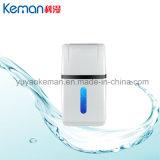 Автоматическое центральное очищение воды с индикацией LCD