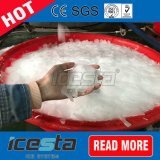 Машина льда 15t/24hrs Icesta фабрики Китая самая лучшая