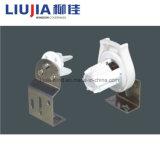 Frizioni delle componenti dei ciechi di rullo di Hotsale per le tonalità del rullo di 25mm
