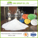 Titandioxid-weißes Pigment des Rutil-TiO2 für Lack und Beschichtung