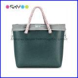 Mala de EVA moda mulheres Senhoras Bag