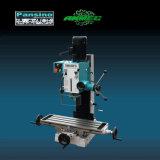 Вертикальный филировать стенда и Drilling машина Dm250fg/Dm450fg
