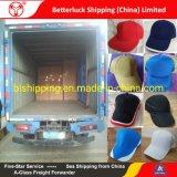 Agent de livraison fiable de Dongguan à Auckland service Logistique de fret
