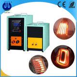 riscaldatore di induzione 50kw con l'alimentazione elettrica