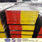 Flacher Stab des legierten Stahl-DC53 mit Qualität