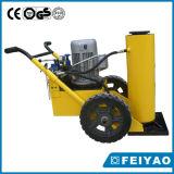 RJL Series Pow'r Riser Motor elétrico para automóvel