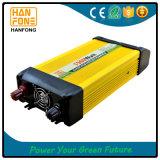 Inverseur intelligent de véhicule de ventilateur de refroidissement de l'inverseur 1500W de pouvoir de prix concurrentiel