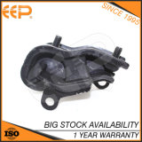 Mounint automático do motor para a Honda Odyssey Accord CF4 Rb1 50805-S87-A80