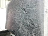 حجارة عمليّة قطع متوسّط عمر بلاستيكيّة متعدّد ماس رأى سلك [7.3مّ]