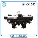 판매를 위한 최고 가격 슬러리 물 격막 펌프