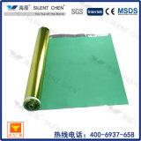 Vente en gros Eco-Friendly Good Density PVC Foam