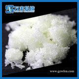 Gadolinium-Sulfat-Kristall