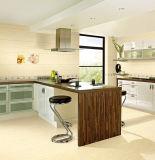 [300600مّ] [بويلدينغ متريلس] داخليّة خزف [متّ] جدار قرميد لأنّ مطبخ