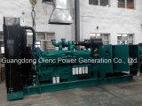 Industrieller Dieselgenerator-Preis Cummins-1500kVA