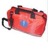 高品質の携帯用Rescuse袋の防水医学の救急処置袋