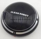Поручая миниый супер тонкий дешевый широкий дешевый пылесос робота