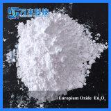 Europiumの酸化物99.99%-99.999%