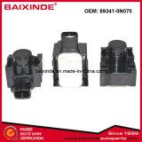 De Sensor 89341-0N070 van het Parkeren van de Auto van de Groothandelsprijs voor LEXUS Toyota