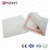 RFID Aufkleber-Kennsatz für Logistik und das Verpacken