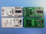 Neues Modell-Mikrowellen-Radar-Fühler-Baugruppe für Beleuchtung (HW-MS03)