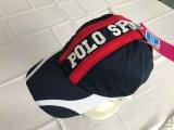Neue Form-Sport-Hut-Schutzkappe/Baseballmütze