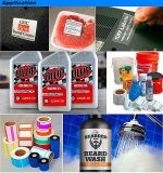 Hot Melt Adhesives for Permanent Removable Label Sticker