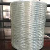 E-Glass Fibra de vidrio Pultrusion Roving