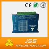 Promotion ! Moteur pas à pas de commande numérique par ordinateur de l'usine NEMA34 de la Chine avec 8n. M pour la machine de gravure