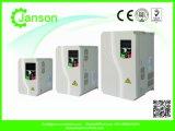 220V de 0,75 KW mini convertidor de frecuencia, la unidad AC