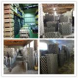 Exzenterhersteller-Exporteur der peilung-SKF 200752305 China