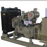 gerador 40kw-800kw com motor de Perkins