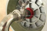 Purificador RO automático do equipamento do sistema de tratamento de água com marcação CE
