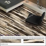 Керамическая плитка пола Matt деревянная для домашнего украшения (VRW9N15073, 150X900mm)