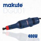 mini électriques de 400W 6mm meurent la rectifieuse (DG001)