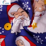 Tissu imprimé Minimatt pour dessins de Noël