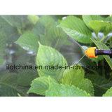 12L農業のナップザック力電池の電気ナップザックスプレーヤー