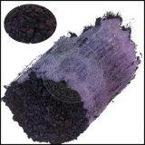 Belleza mágica del clavo del polvo del pigmento del desplazamiento del camaleón de /Magic
