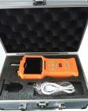 Detetor de gás infravermelho do acetileno Handheld com alarme (C2H2)