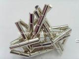 De Magneet van het Neodymium van Permanet van het Plateren van het zink (N52)