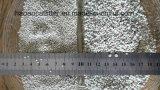 litière du chat de bentonite de forme de bille de 1-3.5mm