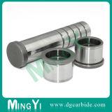 Plastikeinspritzung-Führungs-Pfosten-Buchse-Bimetall