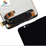 De mobiele Aanraking LCD van de Telefoon voor het Scherm van de Vertoning van Sony E4